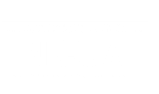 This is an image of the NCUA logo.