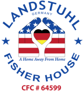 Landstuhl Fisher House