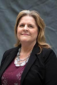 Carol Callihan