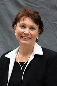 Kathleen Horgan