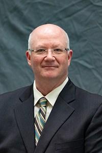 Rob Derrickson
