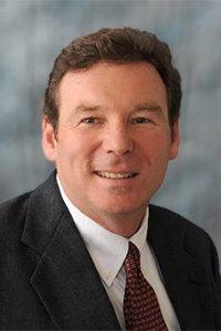 Thomas R. Burbank, CRPC®