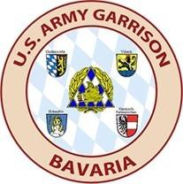 USAG Bavaria