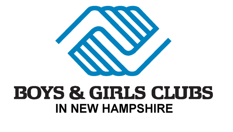 Boys and Girls Clubs in New Hampshire