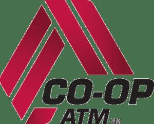 CO-OP ATM