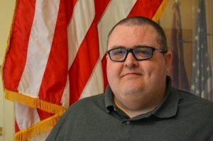 Ryan D. - Service Credit Union Member since 2015