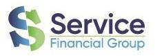 Service Financial Group Logo